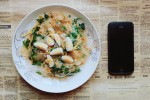 7 Food Ordering Apps For Hungry Students